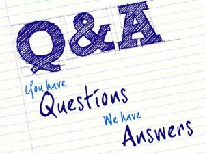 ask-yor-question-on-our-facebook-page